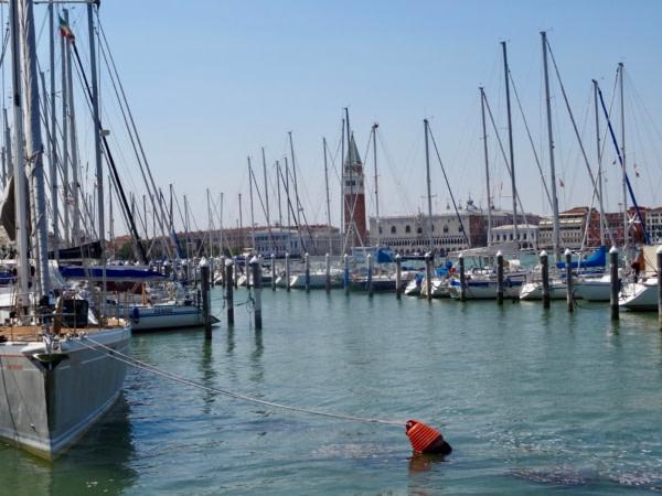 20 juin 2017 Venise