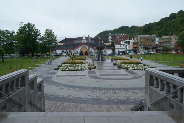 Quebec 2009
