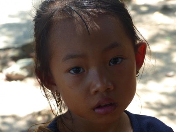 Visite de île de Phu Quoc