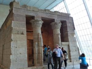 Métropolitan Muséum