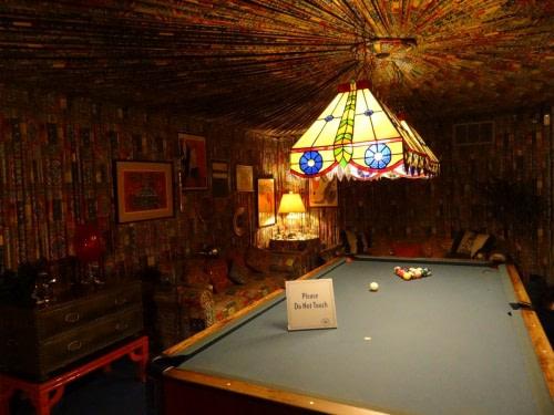 Graceland le bar