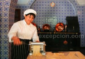 pates-cuisine-argentine