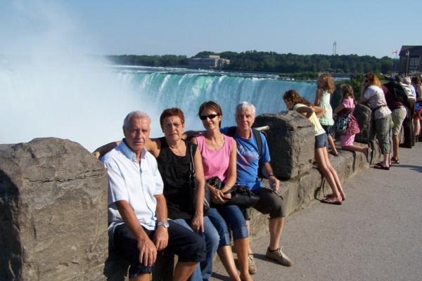 Niagara 2009