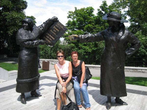 Ottawa 2009